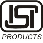 ISI Products